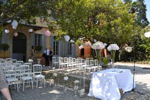 Villa La Romantica Lago Di Como Tripadvisor